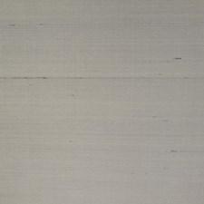 Moccha Chino Wallcovering by Scalamandre Wallpaper