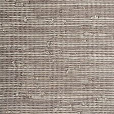 WTO6102 Grasscloth by Winfield Thybony