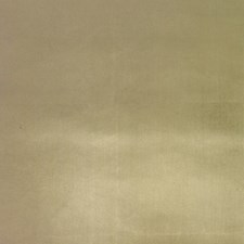 Silver/Champagne Wallcovering by Scalamandre Wallpaper