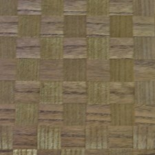 Walnut Wallcovering by Scalamandre Wallpaper