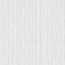 Whitewash Herringbone Wallcovering by Winfield Thybony