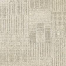 Limestone Wallcovering by Scalamandre Wallpaper