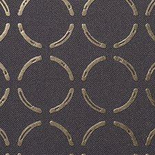 Noir Wallcovering by Scalamandre Wallpaper