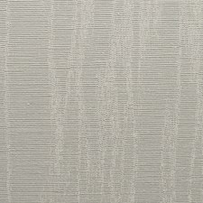 Grey Mist Wallcovering by Scalamandre Wallpaper