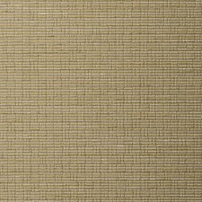 Golden Ore Wallcovering by Scalamandre Wallpaper