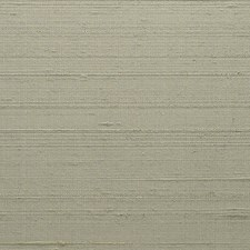 Mint Wallcovering by Scalamandre Wallpaper