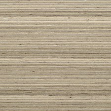 Sand Pebble Wallcovering by Scalamandre Wallpaper
