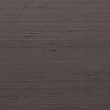 Purple Haze Wallcovering by Scalamandre Wallpaper