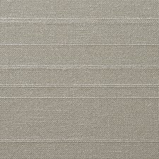 Warm Mist Wallcovering by Scalamandre Wallpaper