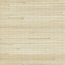 Breeze Wallcovering by Scalamandre Wallpaper