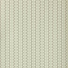 Pumice Grey Wallcovering by Clarence House Wallpaper