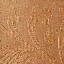 WVS5212 Ferrata Copper by Winfield Thybony