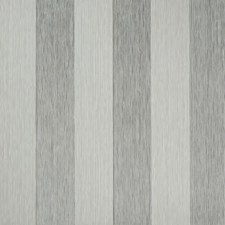Silver/Grey Stripes Wallcovering by York