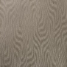 Grey Bohemian Wallcovering by York